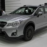 2016-subaru-xv-sti-facelift-front-quarter-at-the-thai-motor-expo-live-xgdqkaf84n