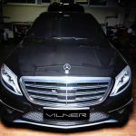 autopro-mercedes-amg-s63-do-vilner-4-1480667972277