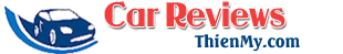 Car Reviews – Đánh Giá Xe Hơi – Xe Hơi Mới – Kiến Thức Xe Hơi