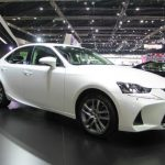 lexus-is-300h-front-three-quarters-at-2016-thai-motor-expo-l7w7o5ie1g