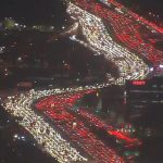 thousands-of-cars-seen-jammed-up-on-california-motorway-twitter-abc7-161123-00-00-00-00-still001-1479958477648-1-0-496-960-crop-1479958595703-1479972733954-crop1479972827330p