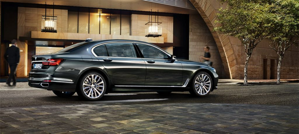 xehay-bmw-7-series-021116-5