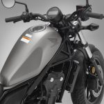 xehay-honda-new-rebel-bike-191116-3