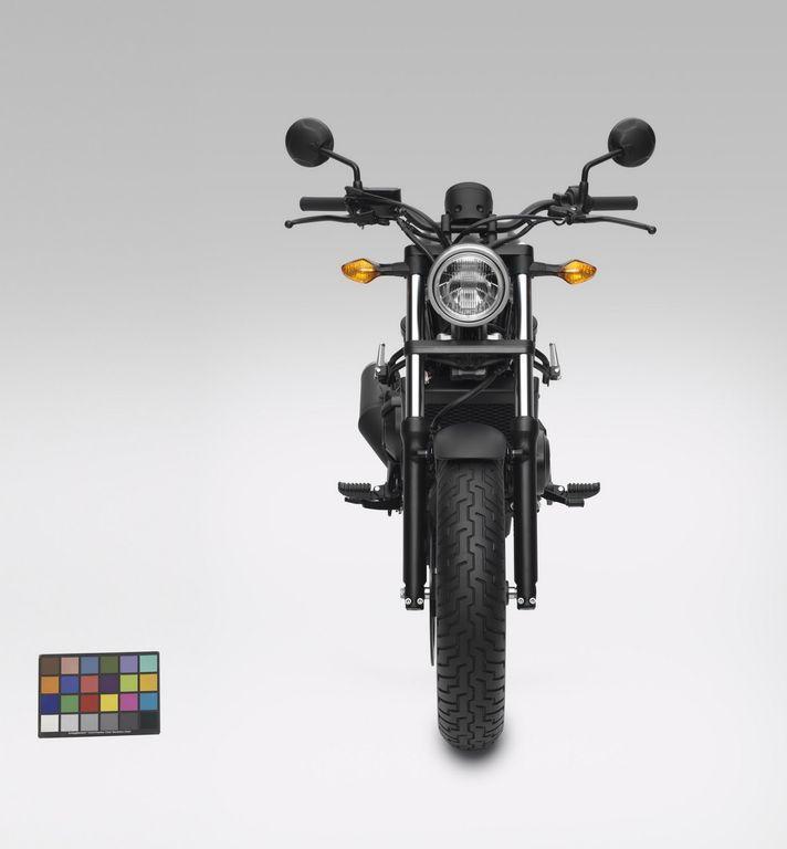 xehay-honda-new-rebel-bike-191116-4