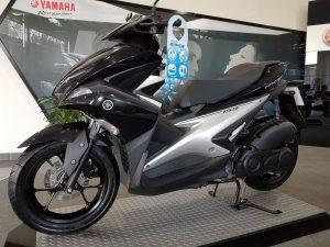 xehay-yamaha-nvx-012201602